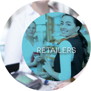 Services-retailers-2