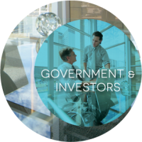Services-goverment