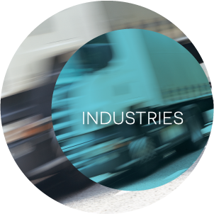 Services-industries