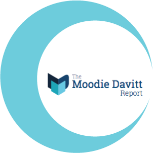 services-images_moodie